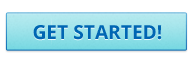 Button-Get-Started